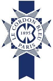 logo Cordon Bleu