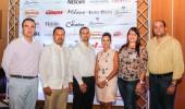Punta Cana Food & Wine Festival ya está cerca