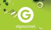 Cambio de imagen de El Gourmet