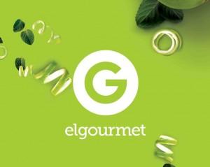 Imagen-nueva-El-Gourmet2