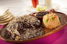 Preparan primer congreso de gastronomía mexicana