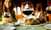 Culinaria y Gastronomía