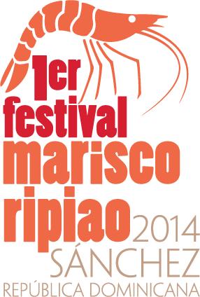 Primer Festival Cultural Marisco Ripiao