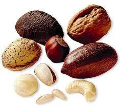 frutos secos 2