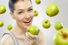 Alimentos anti estrés