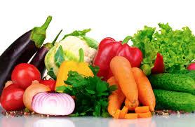 Almacenar y conservar los alimentos