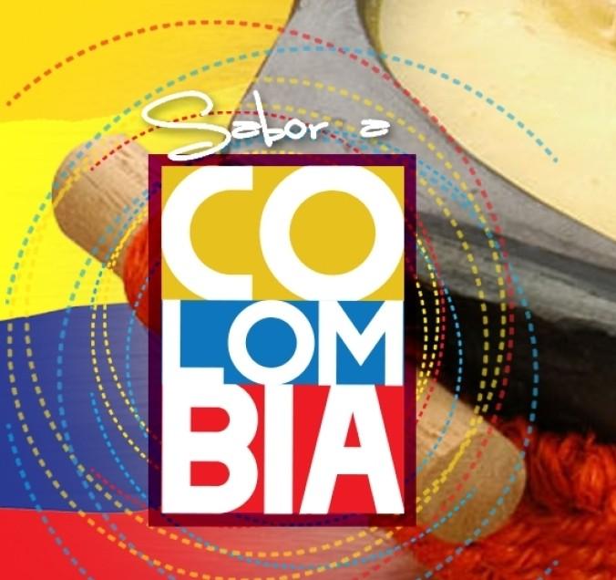 Celebrarán Festival Gastronómico Colombiano
