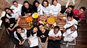 restaurante_mini-mal_chapinero_minimal_equipo