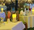Hotel de Santa Lucía con nueva tecnología en su restaurante