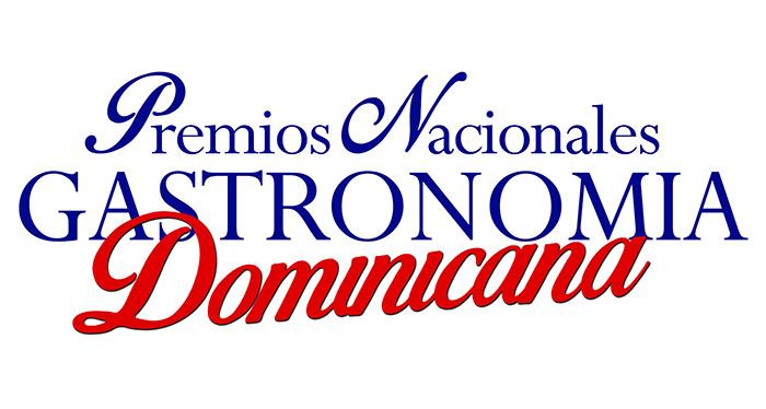 Entregan Premios Gastronomía en inauguración Taste SD 2014