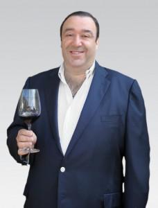 Pablo Baños