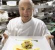 4 restaurantes colombianos entre los mejores 50 de Latinoamérica