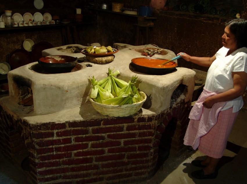 UNAPEC anuncia Festival Gastronómico Interuniversitario 2014