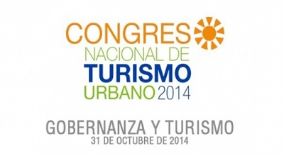 Inicia hoy II Congreso Nacional de Turismo Urbano