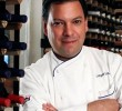 Academia Venezolana de Gastronomía anuncia premios 2014