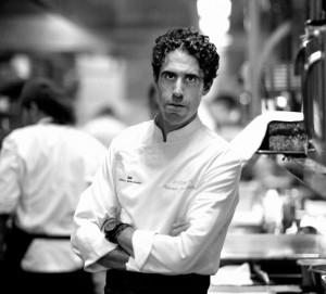 Chef Fernando P. Arellano (4)