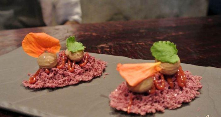 Panamá en busca de su identidad culinaria