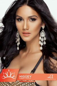kimberly-castillo-miss-dominican-republic