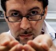 Chef tres estrellas Michelin en Iberostar