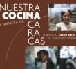 7 Libros venezolanos premiados en los Gourmand Cookbook Awards