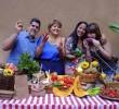 """Presentan proyecto """"Mapeo de la Gastronomía Dominicana"""""""