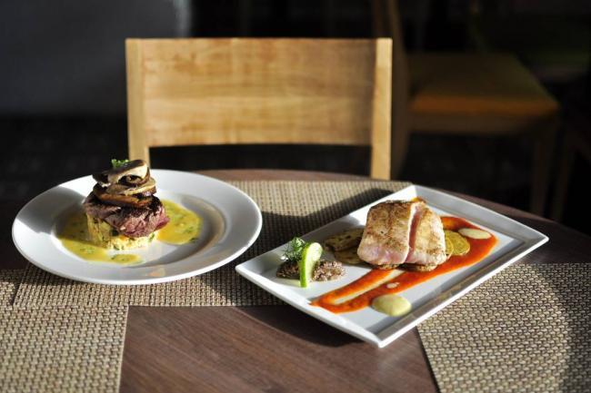 ¿Qué falta para que los restaurantes colombianos estén entre los mejores?